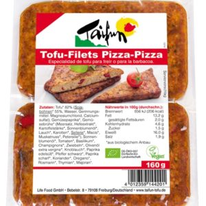 taifun-filetes-tofu-pizza-pizza